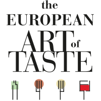 European Art of Taste Logo